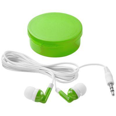 Versa Ohrhörer PF1189000