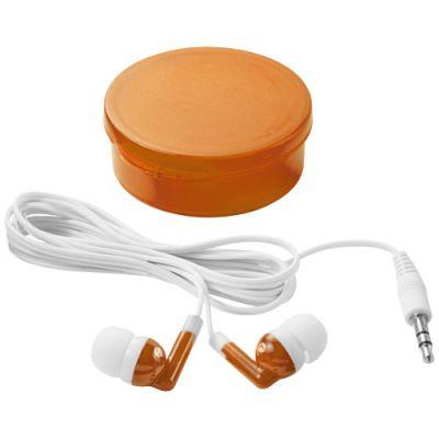 Versa Ohrhörer PF1189005