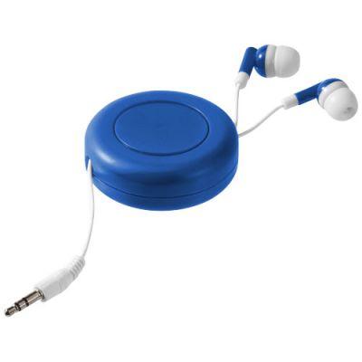 Reely Ohrhörer mit einziehbarem Kabel PF1142402
