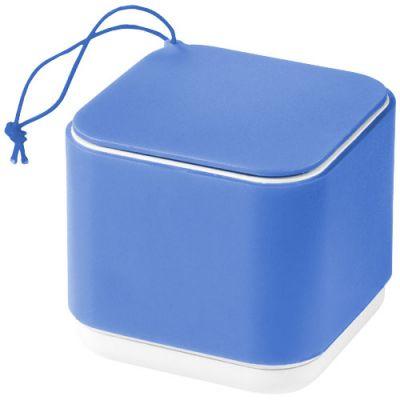 Nano Bluetooth® Lautsprecher PF1116400