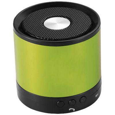 Greedo Bluetooth® Aluminium Lautsprecher PF1076004