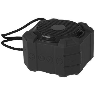 Cube Outdoor Bluetooth® Lautsprecher PF1047100