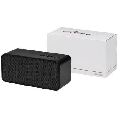 Stark tragbarer Bluetooth® Lautsprecher PF1164400