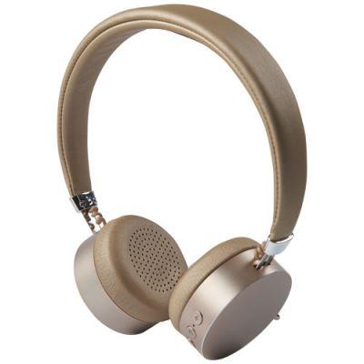 Millennial Aluminium Bluetooth® Kopfhörer PF1112001