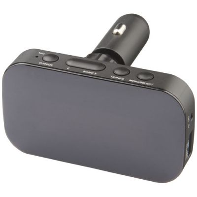 DAB Auto Adapter PF1047900