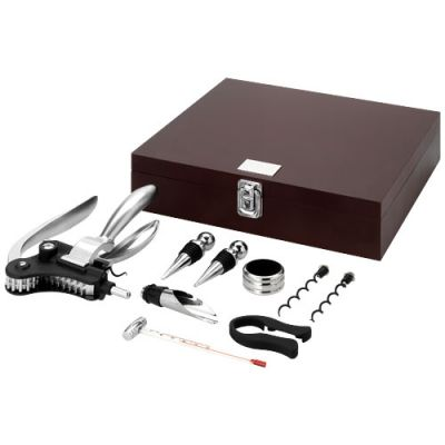 Executive 9 teiliges Weinset PF1062400