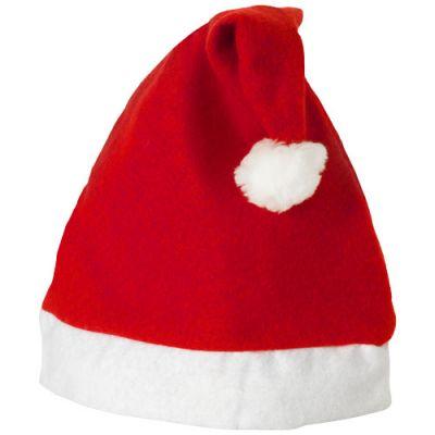 Christmas Mütze PF1038201