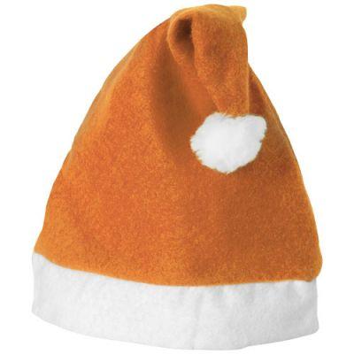 Christmas Mütze PF1038204