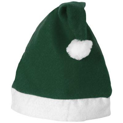 Christmas Mütze PF1038205