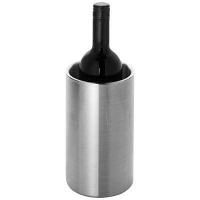 Cielo doppelwandiger Edelstahl-Weinkühler PF1038300
