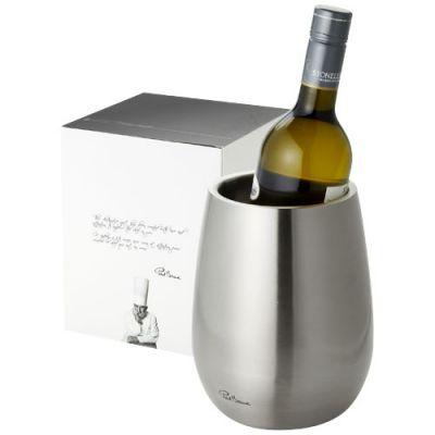 Coulan doppelwandiger Edelstahl-Weinkühler PF1045800