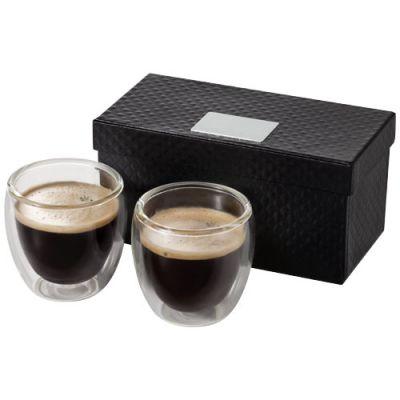 Boda 2er Mini Glas Set PF1022900