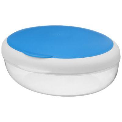 Maalbox Lunchbox PF1105500