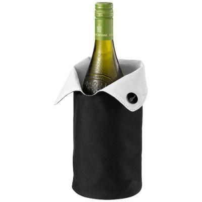 Noron faltbare Weinkühlermanschette PF1122800