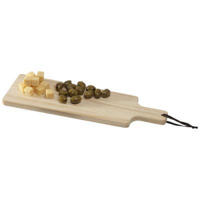 Medford Servierbrett aus Holz PF1109400
