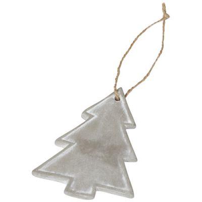 Seasonal Weihnachtsbaumschmuck PF1152900