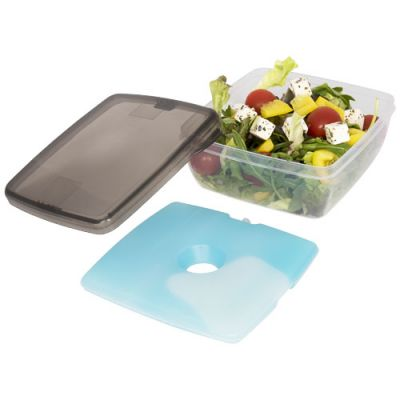 Glace Lunchbox mit Eispad PF1072300
