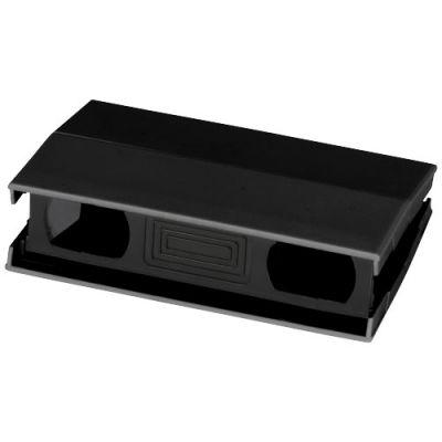 Hunter 3x33-Fernglas zum Zusammenklappen PF1086500