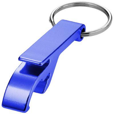 Tao Schlüsselanhänger mit Flaschen- und Dosenöffner PF1171400
