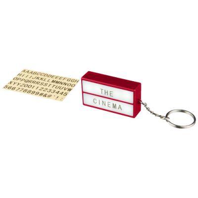 Cinema LED-Schlüssellicht PF1038600
