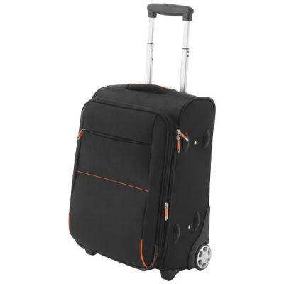 Orange Line Handgepäck Koffer PF1126200