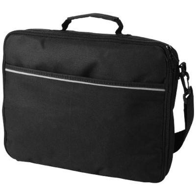 "Kansas 15,4"" Laptop-Konferenztasche PF1095300"
