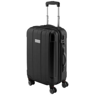 """20"""" Handgepäck Koffer PF1001700"""
