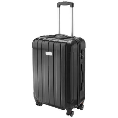 "24"" Koffer PF1002400"