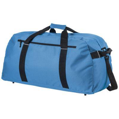 Vancouver extragroße Reisetasche PF1185600