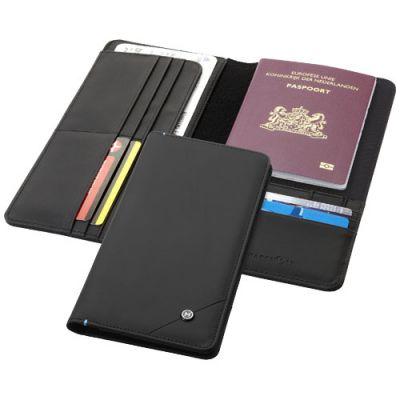 Odyssey RFID Reisebrieftasche PF1124800