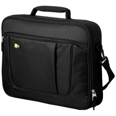 "15,6"" Laptop- & Tablet-Umhängetasche PF1000700"