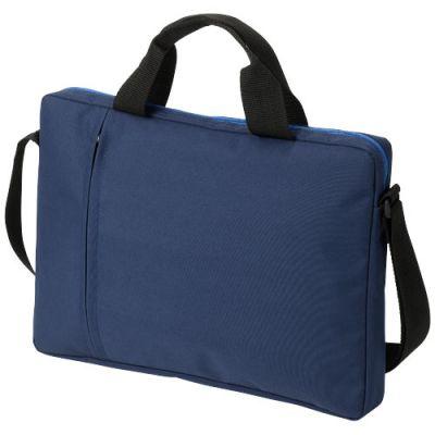 """Tulsa 14"""" Laptop-Konferenztasche PF1181300"""