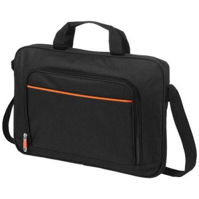 "Harlem 14"" Laptop-Konferenztasche PF1080300"