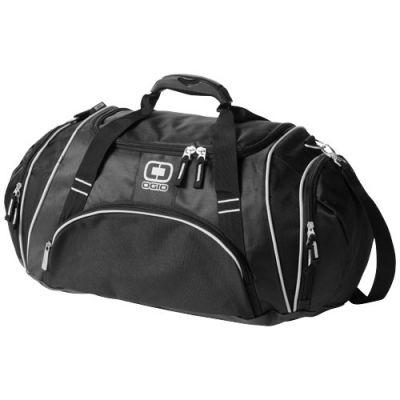 Crunch Sporttasche PF1046700