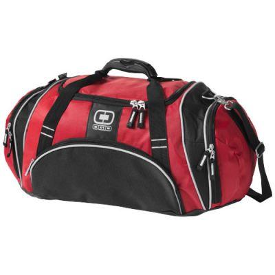 Crunch Sporttasche PF1046600