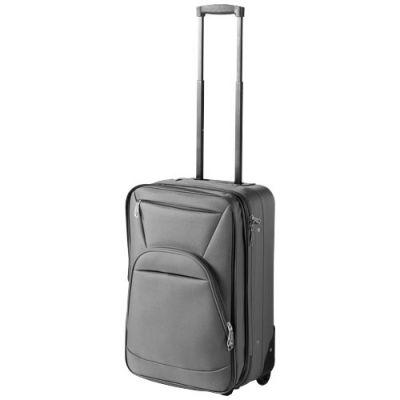 Expandable Handgepäck Koffer PF1062800