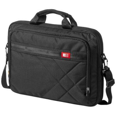 "17"" Laptop- & Tablet-Umhängetasche PF1001400"