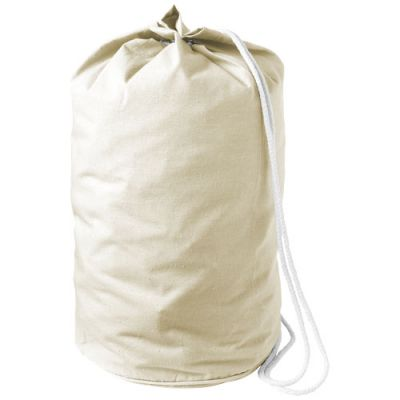 Missouri Seesack aus Baumwolle PF1113500