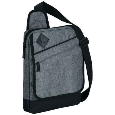 Graphite Tablet-Umhängetasche PF1075500