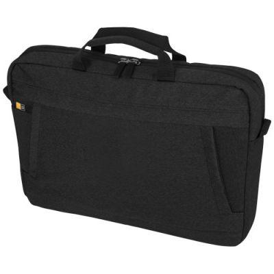 "Huxton 15,6"" Laptop- &Tablet-Konferenztasche PF1086800"