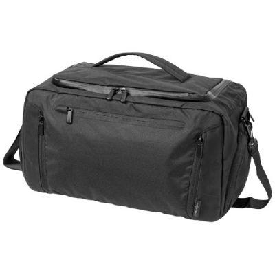 Deluxe Reisetasche mit Tabletfach PF1049500