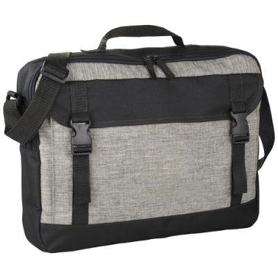 """Buckle 15,6"""" Laptop-Konferenztasche PF1028800"""