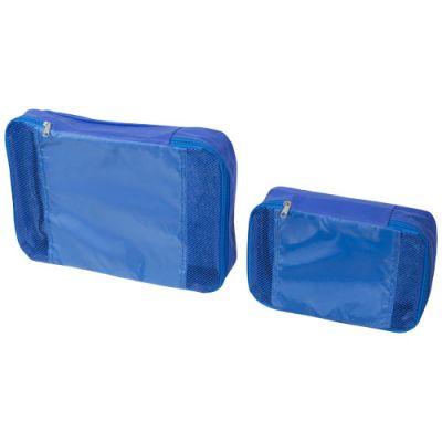 Würfel Verpackungen - Set aus 2 Stück PF1195800