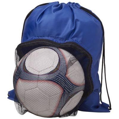 Sportbeutel für Fußball mit Kordelzug PF1162100