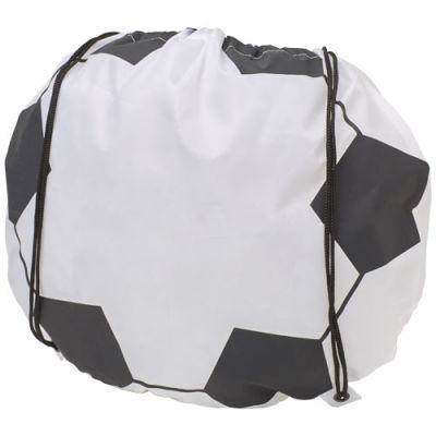 Sportbeutel in Fußballball Optik PF1162200