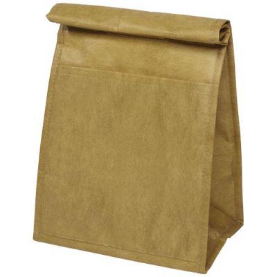 Papyrus kleine Kühltasche PF1129800
