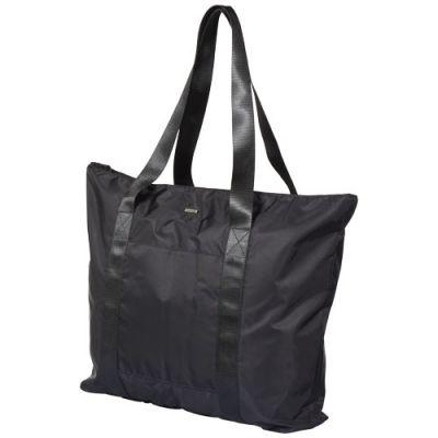 Stresa große Reisetasche PF1166700