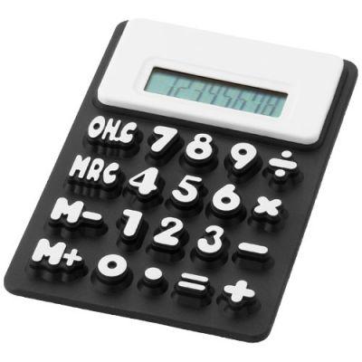 Splitz flexibler Taschenrechner PF1161700