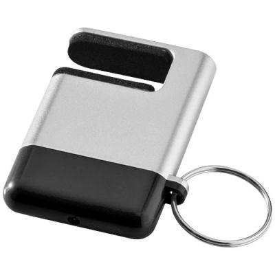 Gogo Bildschirmreiniger und Smartphonehalterung PF1074301