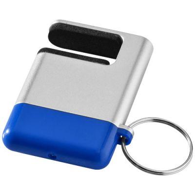 Gogo Bildschirmreiniger und Smartphonehalterung PF1074302